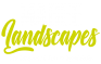 Magee Tree Services, Landscaping & Paving.